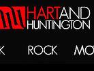 Hart and Huntington Rally Back At Supercross, Ep 3