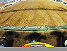 GoPro HD: Salt Lake City Main Event Action 2012 Monster Energy Supercross