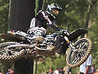 Monster Energy Yamaha GP - Italy