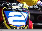 Jessica Patterson - Motocross Action Magazine