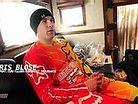 Motosport.Com/Tilube/Foremost Insurance: Update - Salt Lake City Sx