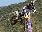 AlliSports: Catching Up - James Stewart