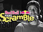 Travis Pastrana On Erzberg Enduro Race - Red Bull Hare Scramble
