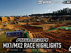 Portugal GP 2012 - Agueda - Race Highlights