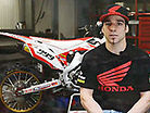 Honda World Motocross MX1 GP Preview - Round 8: Bastogne, Belgium
