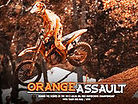 Orange Assault Episode 2 - Red Bull KTM's Dungey, Roczen & Musquin Attack Freestone