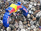 Erzberg Rodeo Finals - Red Bull Hare Scramble 2012