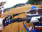 MXPTV Helmet Cam: Coty Schock - 85 (12-14) Mod - Moto 3 (Doublin Gap LL Youth Regional)