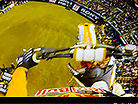GoPro HD: Summer X Games 2012 - GoPro Champions
