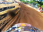 GoPro HD: James Stewart Full Moto 2 Red Bud 2012