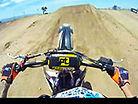 Jake Canada: Comp Edge GoPro (HD)