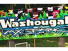 MXPTV: Washougal National Press Day Highlights