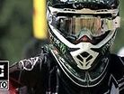 DC Mammoth Motocross Recap Video