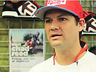 Chad Reed on Recovery and His New etnies TwoTwo Shoe