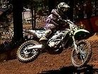 AlliSports: A Day With Jake Weimer