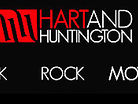 Hart And Huntington - Ink Rock Moto Ep. 6 - Carey Hart In His Last X Games