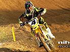 MXPTV: LL Battle - Carmichael vs. Reynard +25 Final Moto