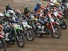 Southwick National Race Highlights