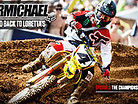 Ricky Carmichael: The Road Back to Loretta's - Ep. 3: The Championship