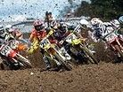 Red Bull Unadilla National Race Highlights