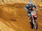 AlliSports My Five: Justin Brayton