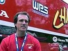 WPS Partners With L&Mc Racing