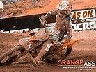 Orange Assault Episode 6 - Red Bull KTM's Dungey, Roczen & Musquin Slay Southwick