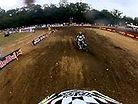 GoPro: Steel City MX Lucas Oil Pro Motocross Championships 2012