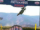 Red Bull Lake Elsinore National Race Highlights