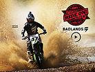 Bilko & Fro Blast The Badlands