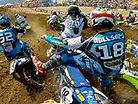 GoPro: Lake Elsinore MX Nationals Lucas Oil Pro Motocross Championships