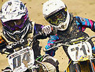 MXPTV: Allegheny Cup Race Highlights