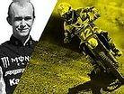 Blake Baggett's 2012 Motocross Championship Story