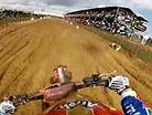 GoPro: Tony Cairoli MX of Nations Qualifying Moto Lap