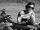Checking In With Thor MX Rider Darryn Durham