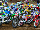 MXPTV: 2012 Kawasaki Race Of Champions