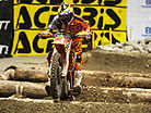 EnduroCross Video Highlights‏ - Round 6 Everett, WA