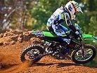 MXPTV: Rider Profile - Austin Forkner