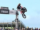 Shift does Phillip Island - Rnd 2 AUS SX Championship Ft Chad Reed