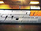 KTM Behind The Machine - A Turning Point - Episode 6
