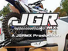 JGRMX~Insight: Grant - Brayton