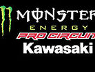 Q&A w/ Monster Energy/Pro Circuit/Kawasaki Part 1