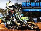 Fox Presents 2012 Mini O's