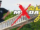 MXPTV: MX Day / St. Martin Island Highlights