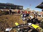 GoPro: Press Day at Anaheim 1 - Supercross 2013
