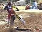 Matt Goerke - BTO Sports-KTM Supercross Training