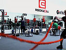 Inside The Rockwell Training Facility: Solid Foundations Episode 2