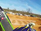 Motosport.com Helmet Cam Ft. AJ Cantanzaro