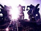 Ready...? Monster Energy Yamaha 2013 Teaser