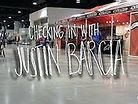 Checking in with Justin Barcia | SX '13